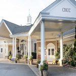 Cedar Hill Country Club